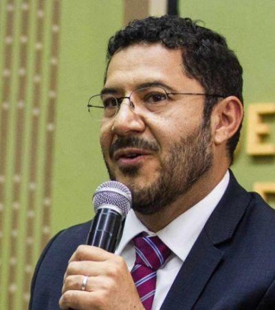 'TIJERETAZO' AL SENADO: Plantean reducción de 2 mil millones en sueldos, prestaciones y comisiones