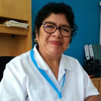 Acusan acoso fiscal de la Recaudadora de Rentas de Cozumel
