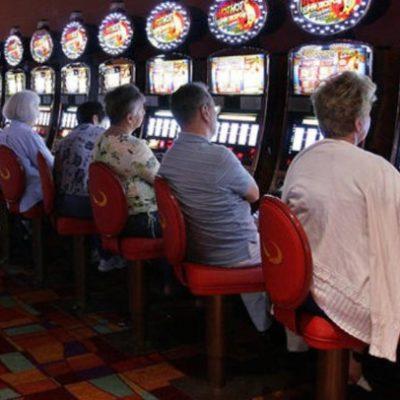 Fallece quincuagenaria de un infarto mientras apostaba en un casino de Mérida