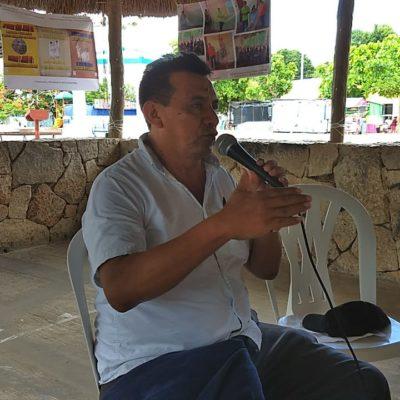 Impuestos y discriminación, detonantes de la Guerra de Castas, rememora especialista al conmemorar 171 años del inicio de la lucha social maya