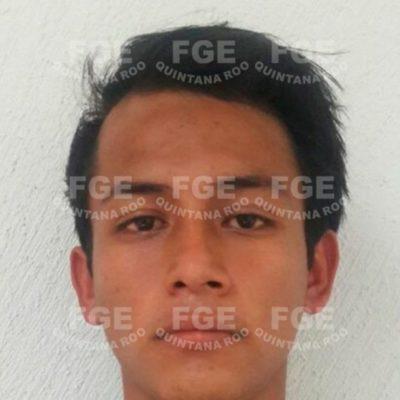 Por violar a una niña de 13 años, condenan a joven de 19 años a 30 años de prisión y una multa de 153 mil 136 pesos en Playa del Carmen