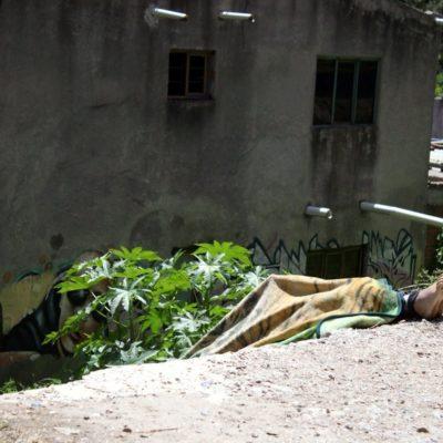 VIOLENCIA EN PUEBLA: Cuatro mujeres jóvenes han sido asesinadas en las últimas horas
