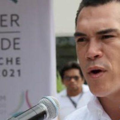 Aprueban diputados, aunque con observaciones, cuenta pública 2016 del gobierno de Campeche