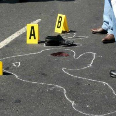 Lidera Coatzacoalcos crímenes con dolo en Veracruz; registró 48 de 700 casos entre enero y junio