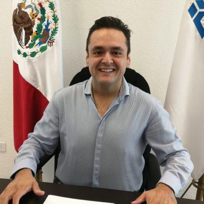 """""""QUE NO SEA COMO HASTA HOY HA SIDO"""": Insiste Coparmex en crear Fiscalía autónoma"""