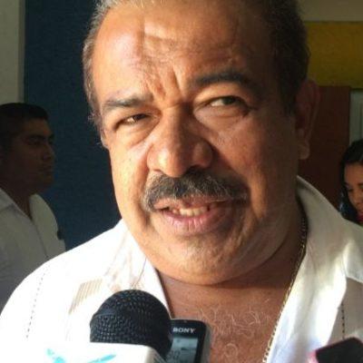 Sintra realiza entrega-recepción de expedientes al Instituto de Movilidad, señala William Conrado