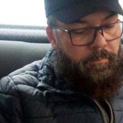 Amplía Fiscalía investigación contra Mauricio Góngora