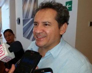 Por falta de recursos, posponen el XXXI Congreso Iberoamericano de Municipios de la Organización Iberoamericana de Cooperación Intermunicipal