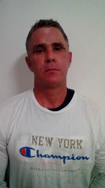 HALLAN MUERTO A REO EN LA CÁRCEL DE CANCÚN: Reportan presunto suicidio de 'El Cubano', acusado de extorsión y declarado 'enemigo' de Roberto Borge