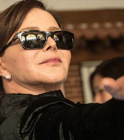 VOTOS MÁS COSTOSOS: Lidera Carpinteyro lista de candidatos a gobernador que más gastaron
