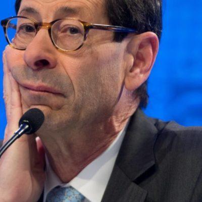 El FMI recorta su previsión de crecimiento para México ante la 'prolongada' incertidumbre comercial