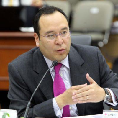 Panal y PES perderán registro por no obtener el tres por ciento de votos en elecciones federales