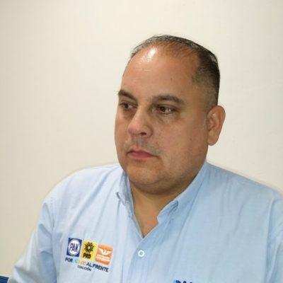 PRIMER BALANCE DEL PAN DEL PROCESO ELECTORAL: Celebra triunfos en Felipe Carrillo Puerto, José María Morelos y TuluM; peleará Solidaridad en tribunales… y quizás se deslinde del PRD en futuras elecciones