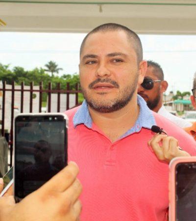 Issac Janix Alanís agradece respaldo ciudadano y anuncia que aceptará regiduría para apoyar a los grupos vulnerables de Cancún