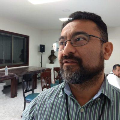 Porque ya hay quienes han sido víctimas del cobro de 'derecho de piso' por parte de la delincuencia, la Canaco pide a autoridades un alto a la violencia en Chetumal