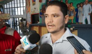 """""""Las mismas frivolidades y banalidades de antaño"""". Las razones de  la derrota del 'Frente' en Quintana Roo   Por Sergio Flores, consejero estatal del PRD (Columna invitada)"""
