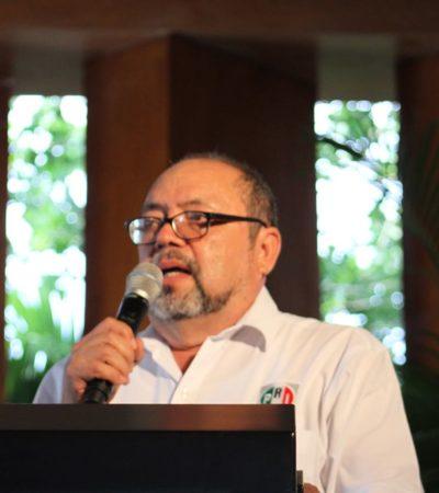 Rompeolas: Extra-base | ¿Y Manuel Díaz Carvajal?
