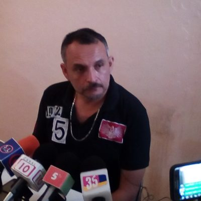 Restituyen a cinco policías en Cozumel