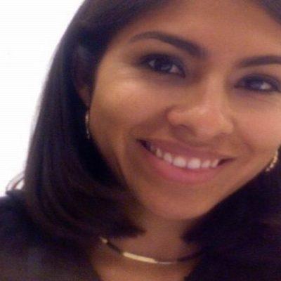 OTRA 'SORPRESOTA' EN MORENA: Oaxaqueña ligada al PRI, a la 'mafia inmobiliaria' en Yucatán y a Ivonne Ortega aparece como suplente al Senado por Quintana Roo