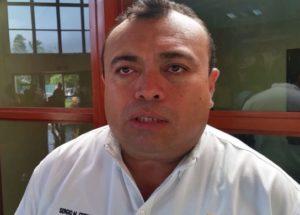 Sindicato Único de Choferes de Automóviles espera la aprobación del aumento al tarifario en Chetumal; también transportistas de Solidaridad buscan incremento
