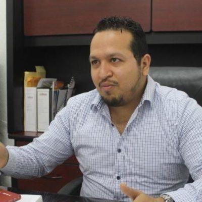 Por segunda ocasión, Ieqroo niega el registro como partido político a Movimiento Alternativo de Renovación