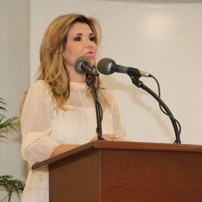 Acusa Morena a Claudia Pavlovich de promover un 'golpe de Estado legislativo' en Sonora