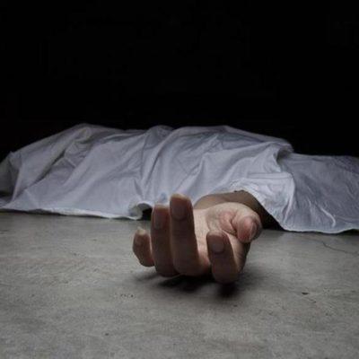 Dos suicidios por envenenamiento y uno por asfixia en tan solo doce horas en Yucatán