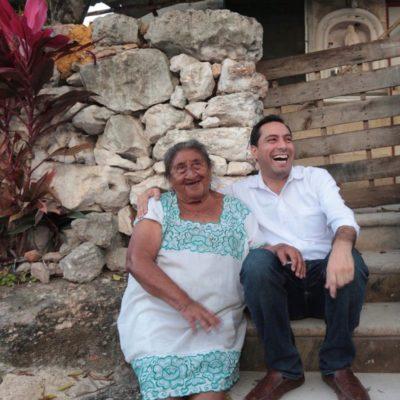 CAE EL ÚLTIMO BASTIÓN DEL TRICOLOR: Desiste PRI de pelear gubernatura de Yucatán; Vila Dosal recibiría constancia de mayoría el domingo