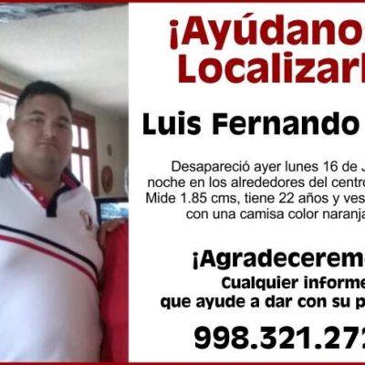 'ENSABANADO' ES SOBRINO DE DIRECTIVO DE LA CTM: Identifican el cuerpo hallado tirado a un costado de la carretera rumbo a Puerto Morelos; lo levantaron en el centro de Cancún