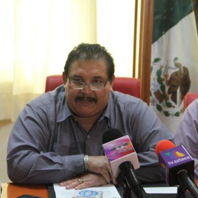 Tras asesinato de estudiante de la UNID Cancún, dice el Fiscal que universidades deben proteger a su comunidad