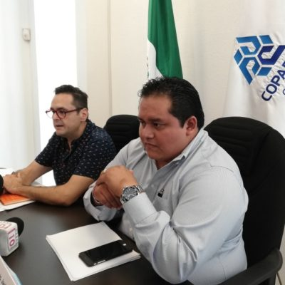 Quintana Roo, según parámetros de Coparmex, reprueba en seguridad, deuda pública y en desempeño de Gobernador