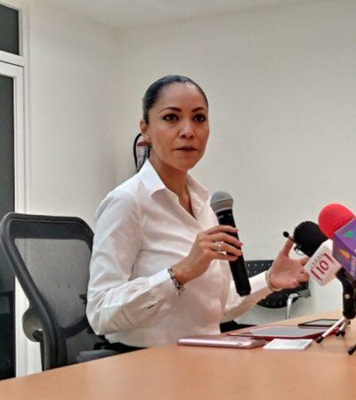 CONFIRMAN 23 CASOS Y 3 DECESOS EN QR: Secretaría de Salud detalla casos de influenza y brinda consejos para evitar contagio