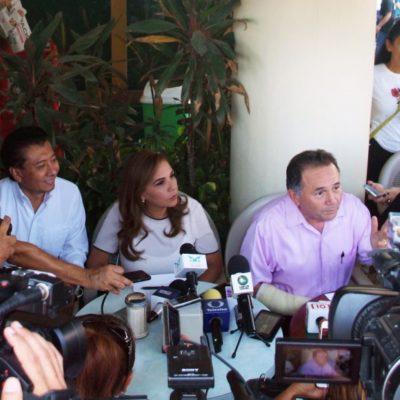 Jesús Pool se consolida como virtual triunfador del Distrito 04 tras avance del PREP
