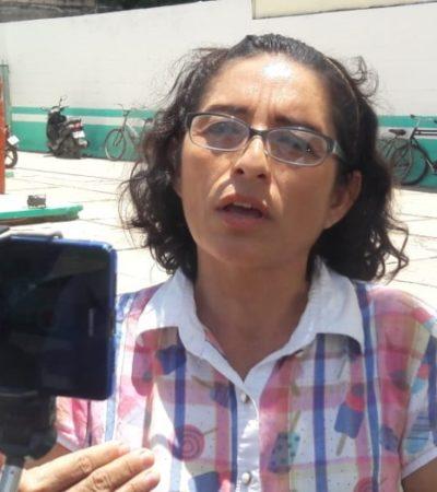 Las estancias infantiles en José María Morelos son una oportunidad desaprovechada por madres trabajadoras
