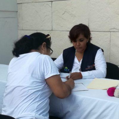 Con 'Medicatón', Cofepris busca recaudar los medicamentos caducos que hay en Cozumel
