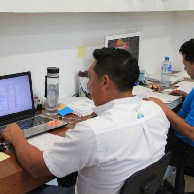 Puerto Morelos cumple la aplicación de la Ley de Contabilidad Gubernamental