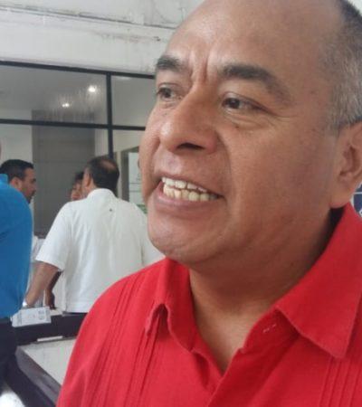 CAMBIO DE GOBIERNO: Ayuntamiento de Benito Juárez se aprieta el cinturón al reducir sus gastos en los próximos tres meses, dicen