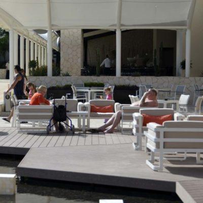El 90% de hoteles en Cancún invierten en su renovación y se enfocan en nuevas tecnologías