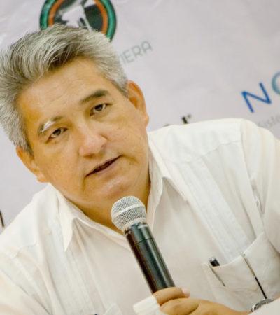 """""""Sería difícil acabar con todas las delegaciones federales porque los funcionarios están sindicalizados"""", asegura Enoel Pérez, delegado de STPS"""