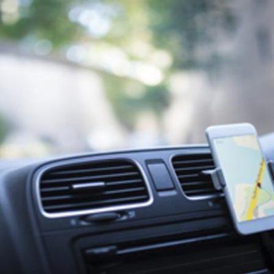 Apoya Leslie Hendricks entrada de Uber, pero con reglas