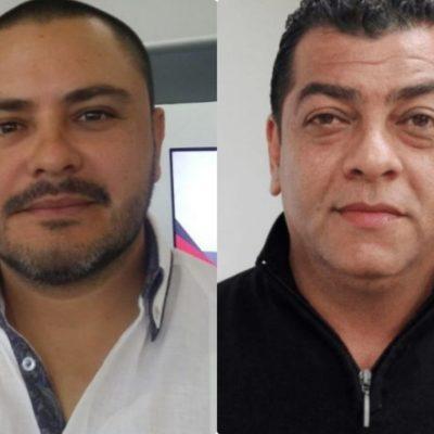 EL DESTINO DE LOS 'INDEPENDIENTES': Dos de cinco candidatos ciudadanos se sumarán por primera vez a los Cabildos de Cancún y Chetumal