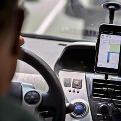 """""""NO VEMOS NINGUNA APERTURA"""": Uber no operará en Quintana Roo al no modificarse Ley de Movilidad, dice Federico Ranero"""