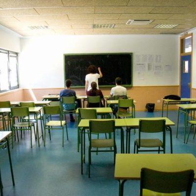 Disminuye demanda educativa por crisis e inseguridad en Poza Rica, Veracruz