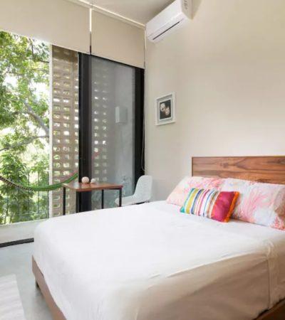 Anfitriones de Airbnb aseguran que como hoteleros hay beneficios si se sabe aprovechar la plataforma