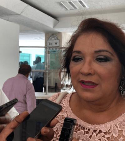 Cancún será sede de la reunión nacional de fiscales anticorrupción los días 6 y 7 de septiembre
