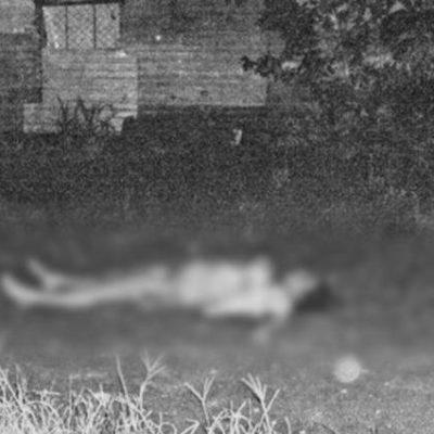 Mata esposo a su mujer en complicidad con un sujeto con el que ambos compartían bebidas embriagantes