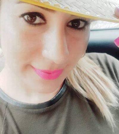 Plagian a joven diputada que asumirá una curul plurinominal en la próxima legislatura de Veracruz
