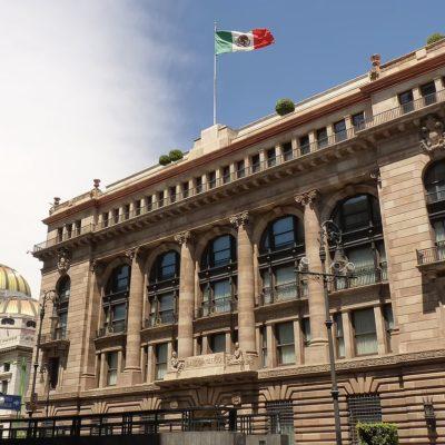 ÉXITO O FRACASO: Tiene AMLO toda la atención de inversionistas en cuatro temas: NAICM, presupuesto, Banco de México y sector energético