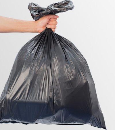 Supera México a China y Rusia en producción de… basura