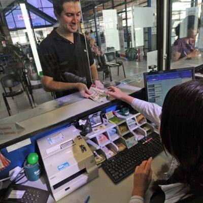 Roban dos cajeras bancarias casi 4 millones de pesos; huyeron desde enero y hasta hoy fueron detenidas